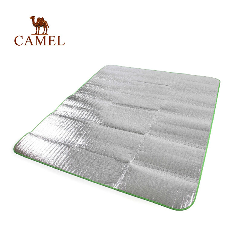 dormitory tatami floor item mat single pad student person by folding sleeping mats double