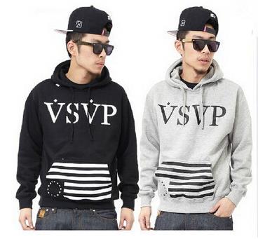 Asap clothing online