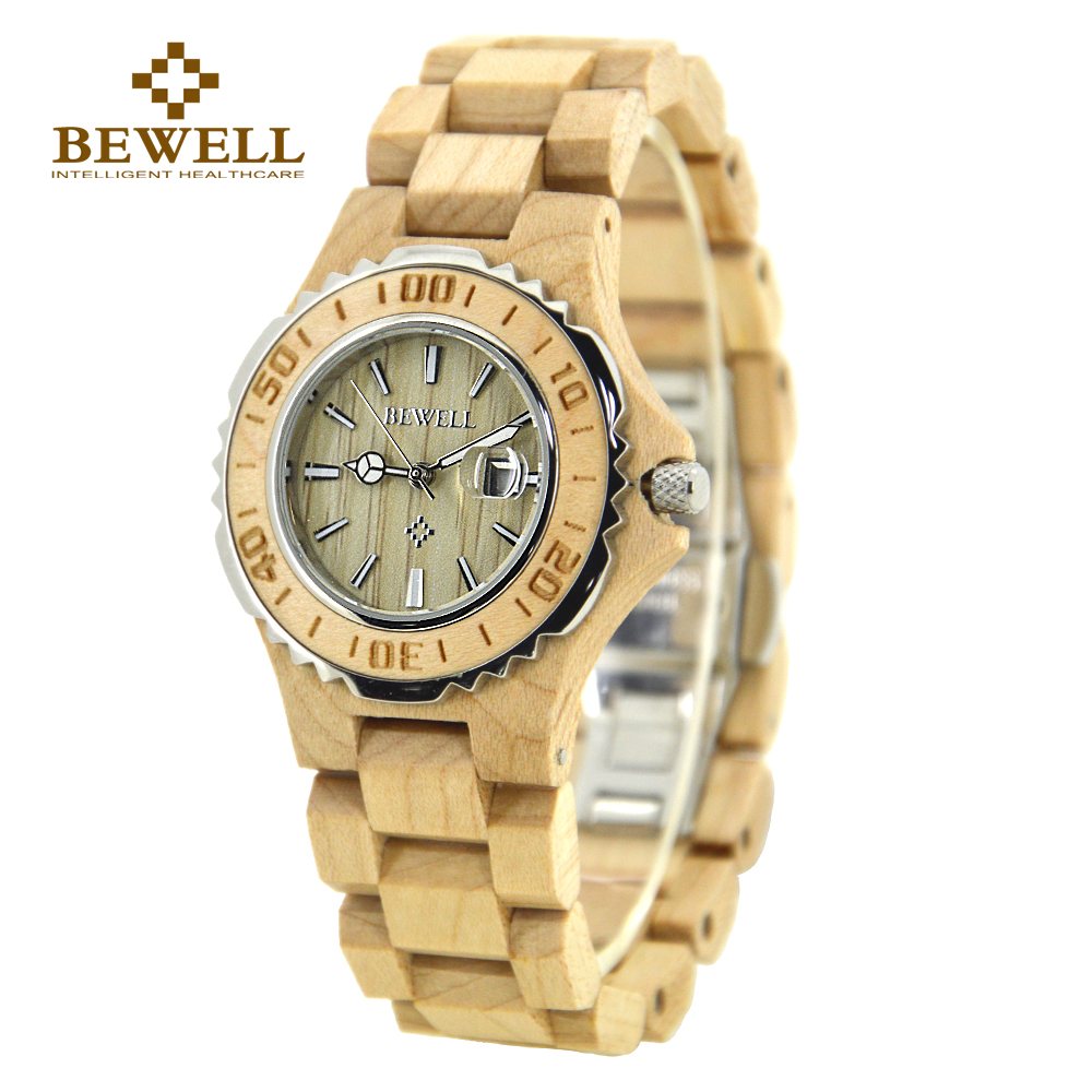 Original Wooden Wrist Watch Luxury Full Wood Watches Clock Creative Quartz Ladies Unique Wristwatch Sports Reloj de madera 100BL children watches for girls digital smael lcd digital watches children 50m waterproof wristwatches 0704 led student watches girls page 2