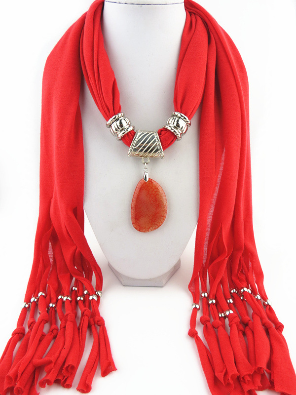 Aliexpress buy women colorful collier scarf necklacependants 1704481049115398159 1704481114115398159 1704481061115398159 1704481070115398159 1704481081115398159 1704481092115398159 1704481100115398159 aloadofball Images