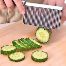 3 шт кухонный инструмент для приготовления пищи
