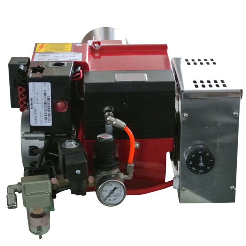 WB04 Waste Oil Burner Without Air Pump