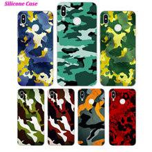 Phone Case for Huawei P Smart Z Plus 2019 Silicone Case for Huawei P30 P20 Pro P10 P9 P8 Lite Plus Cover Style 271XX chris brown breezy silicone soft case for huawei p8 p9 p10 p20 p30 lite pro p smart z plus