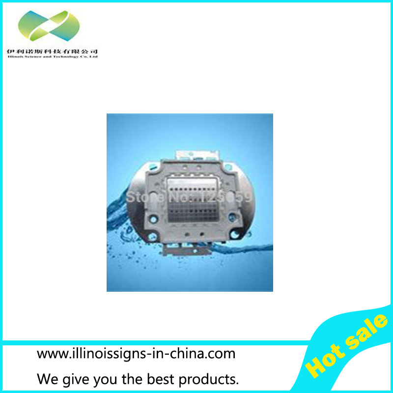 ФОТО 50w  superior 395nm-400nm chip led uv