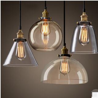 Здесь продается  North Europe style village retro loft industrial wind creative simple pendant lights Restaurant Bar pendant lamps TA102112  Свет и освещение