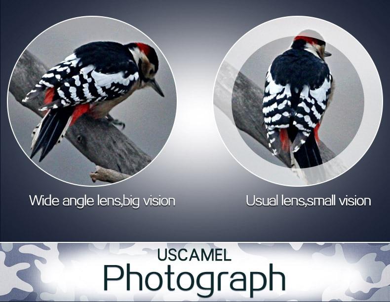 uw004 binocular desc (28)