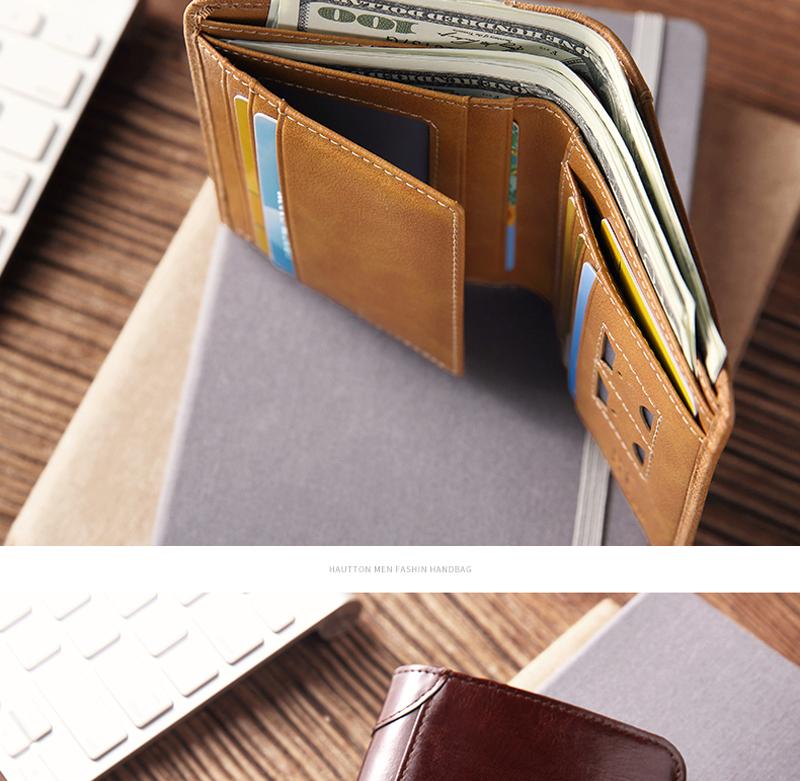 huatton-wallet-3_02