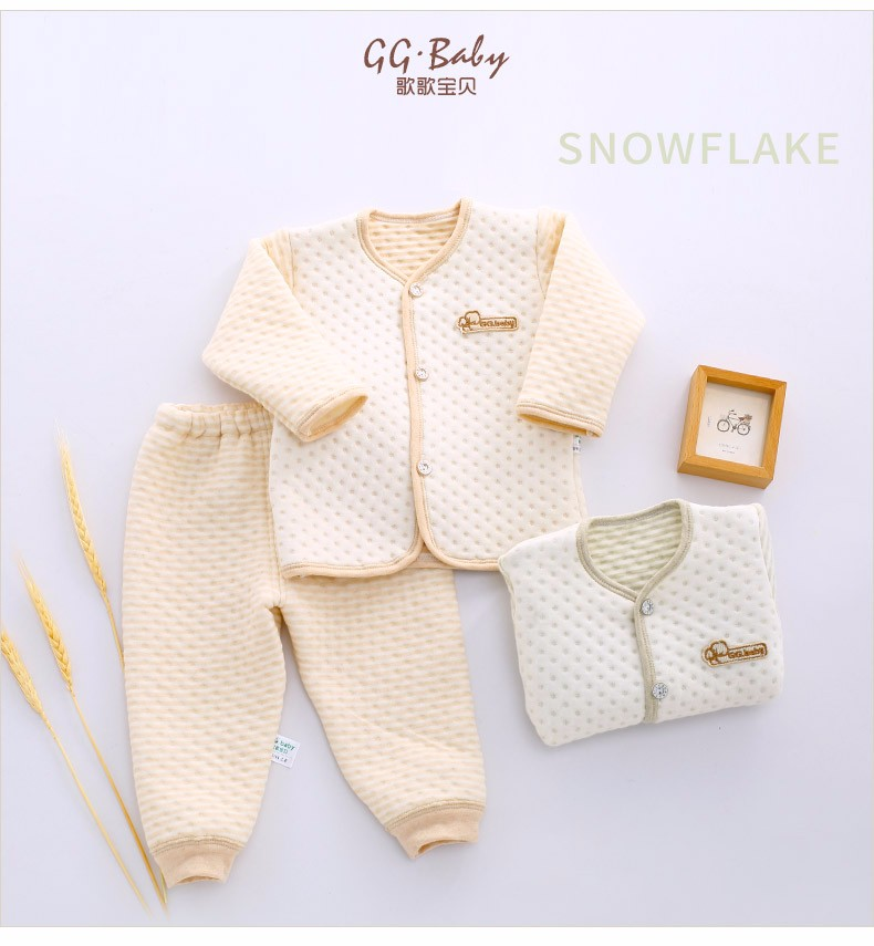 winter-baby-set_03