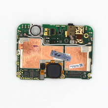 Tigenkey 100 % Unlocked 128GB Work For Google Nexus 6P Mainboard Original For Google Nexus 6P Motherboard H1511 3G RAM 128GB ROM все цены