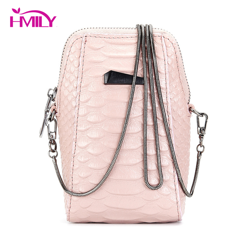 crossbody bolsa pure color trendy Dureza : Suave