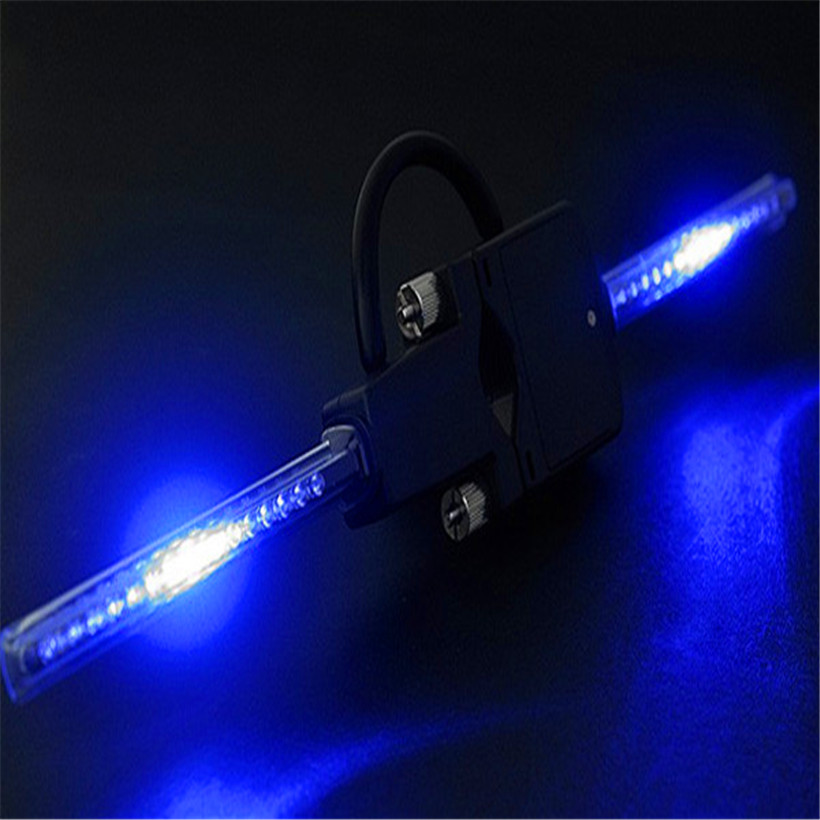 Cycle Zone Brand New PC Programmable Wireless LED Custom Message Bike Cycle Motor Wheel Lights Free Shipping-in Bicycle Light from Sports u0026 Entertainment on ... & Cycle Zone Brand New PC Programmable Wireless LED Custom Message ...