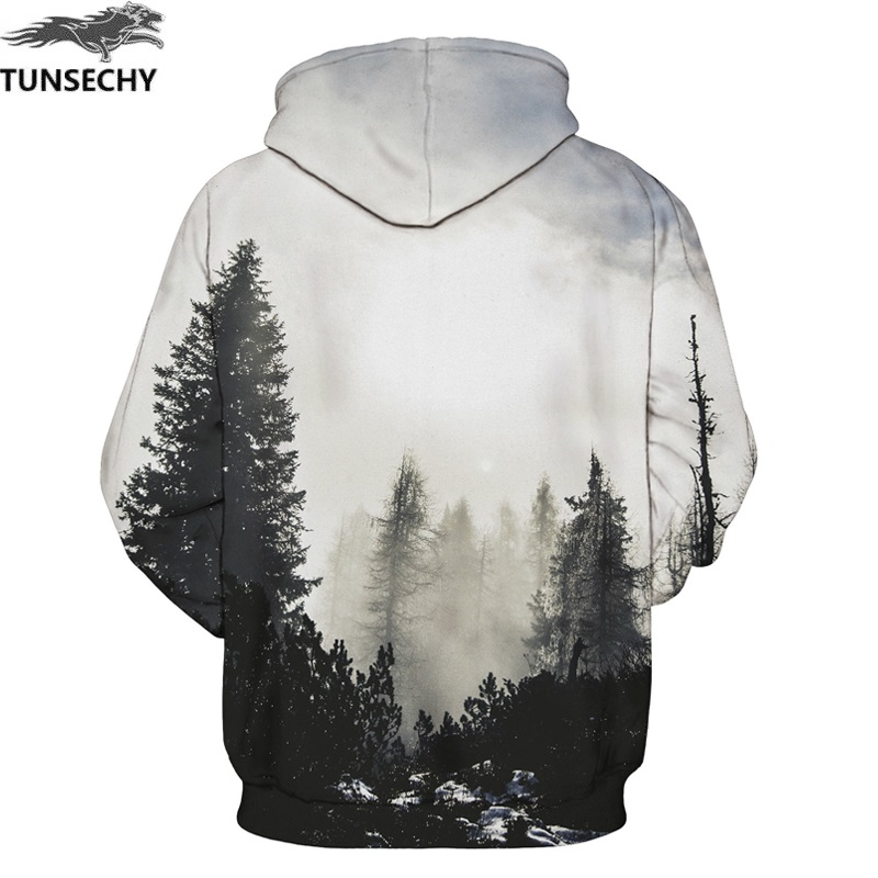 Hot Fashion Men/Women 3D Sweatshirts Print Milk Space Galaxy Hooded Hoodies Unisex Tops Wholesale and retail 8