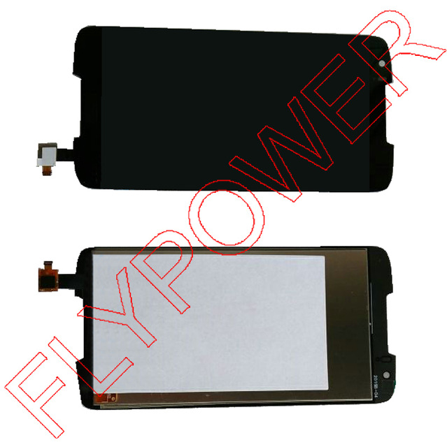 ФОТО For HTC Desire 828 D828W 828W LCD display screen with touch screen digitizer assembly by free shipping