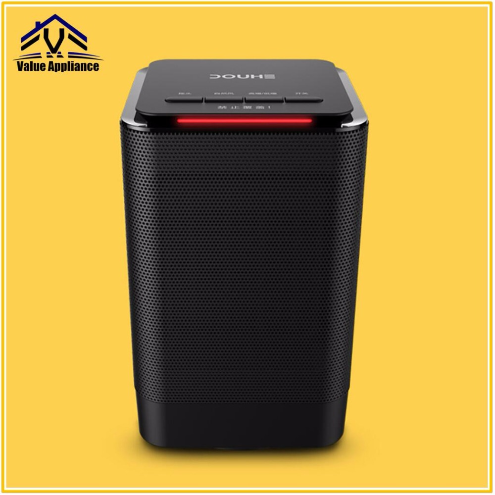 Mini Electric fan room heater Quality 95