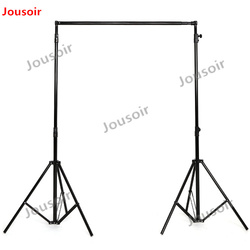 Professinal Photography 2.8m*3m Backdrop Stand Background Support System with Carrying Bag CD50