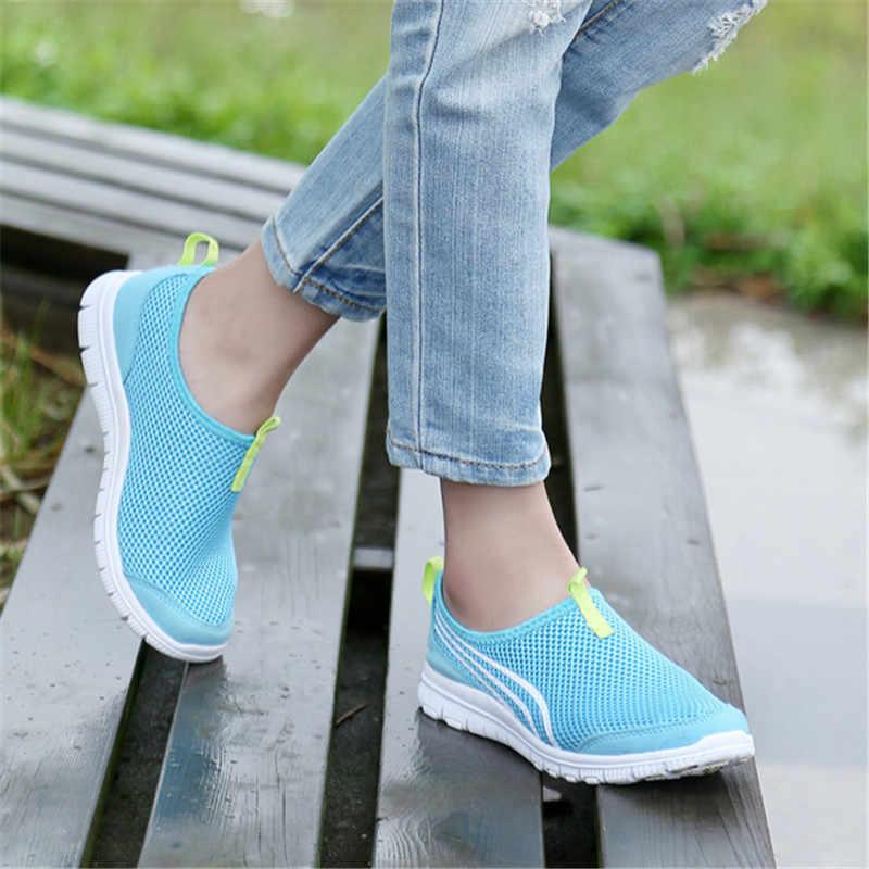 2017 احذية الجري رخيصة المشي الرجال الشقق أحذية تنفس Zapatillas أحذية رياضية شبكة نمط لينة جولة الأحذية الرياضية CU667909