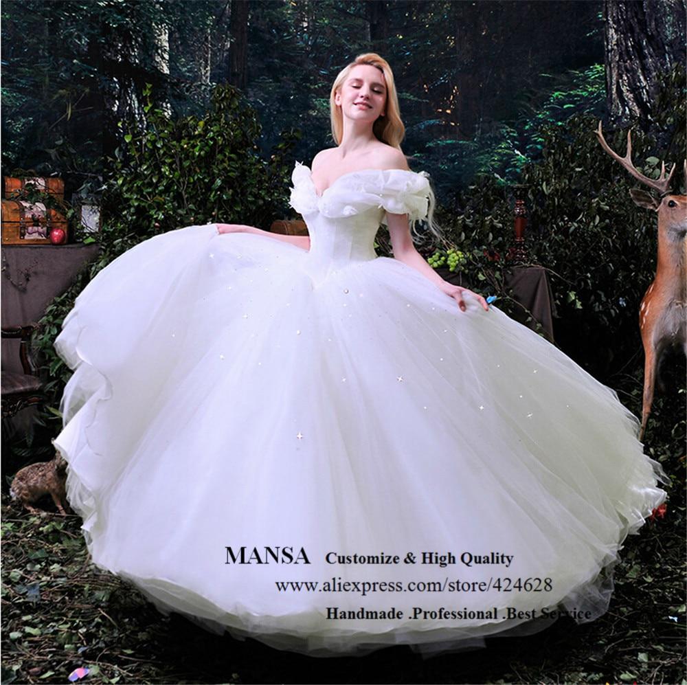 vestidos de novia cinderella style wedding dress Cinderella wedding dress Marys Bridal Style Wedding Planning Ideas Etiquette