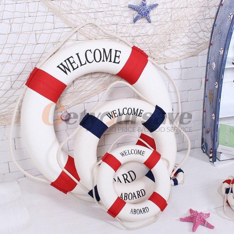 Online Buy Wholesale Nautical Decor From China Nautical