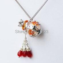92606c35032a Compra necklace murano glass y disfruta del envío gratuito en ...