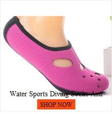 Летние пляжные волейбольные шорты мужские спортивные шорты камуфляжные шорты с карманами с заниженной талией на шнурке Для Бега Спортзала фитнеса шорты