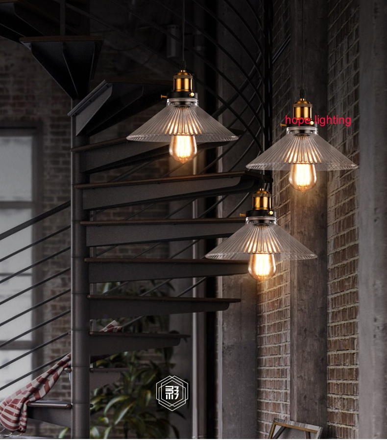 kitchen lamp countertop options aliexpress com buy vintage light industrial hanging wrought iron lighting dining pendant edison bulb