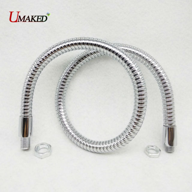 https://ae01.alicdn.com/kf/HTB1W5xRPXXXXXbyaFXXq6xXFXXXs/1-stks-led-zwanenhals-dia13mm-380mm-dia15mm-800mm-universele-slang-led-verlichting-accessoires-ijzeren-pijp-voor.jpg_640x640.jpg