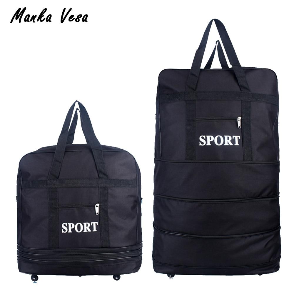 Сумки дорожные распродажа купить оптом школьные рюкзаки недорого от производителя