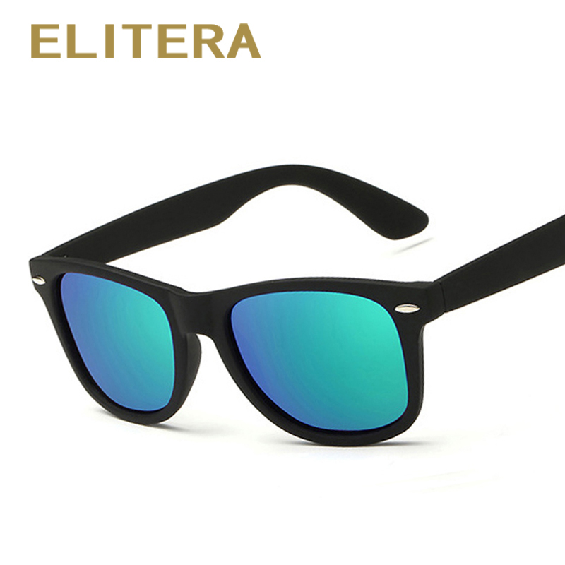 Mens Sunglasses Brands  compare prices on men sunglasses brands online ping low