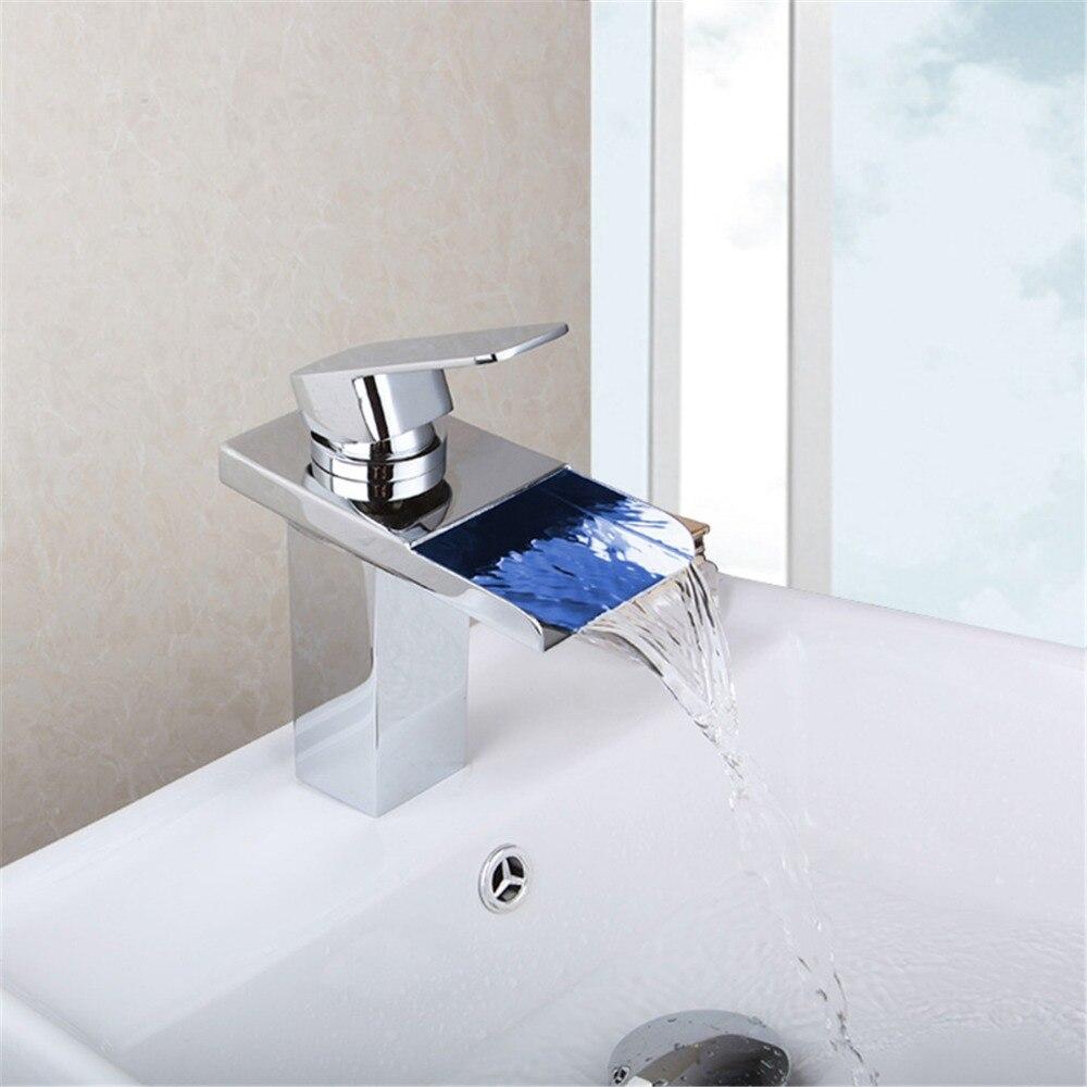 online kaufen großhandel bad wasserhahn design aus china bad