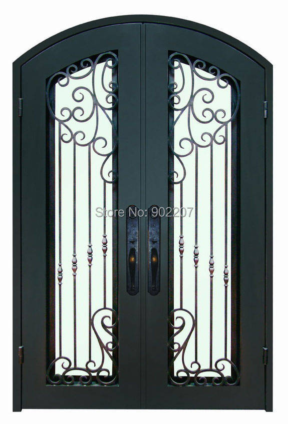 Online buy wholesale interior doors manufacturers from for Entry door manufacturers
