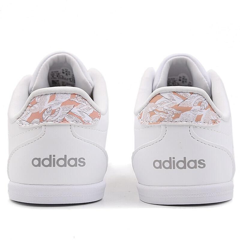 adidas coneo zapatillas mujer