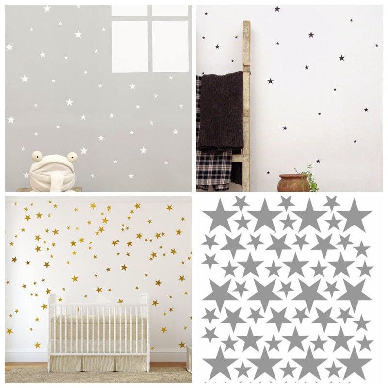 Metallic Wall Decals online buy wholesale metallic tiles from china metallic tiles