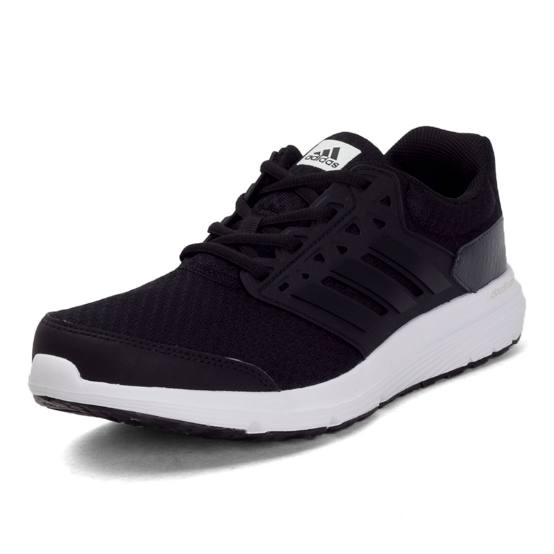 ... Original New Arrival 2017 Adidas Galaxy 3 M Men s Running Shoes a15c1e4d1