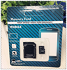 HOT Real Capacity BT9 Best Price For Memory Cards 4 8 16 128GB Micro Sd Card