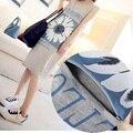 Лето Комфортно Грудное Вскармливание Бюстгальтер Для Беременных Одежда Кормящих Топ Беременных Dress Открытый Дамы Беременные Одежда Для Женщин