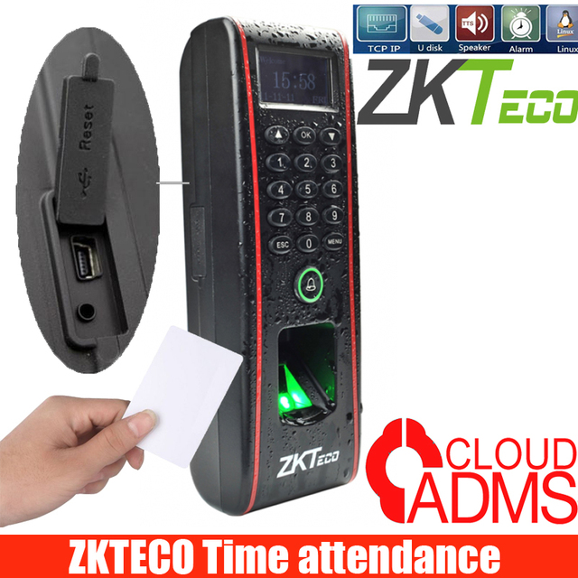 Zk Fingerprint