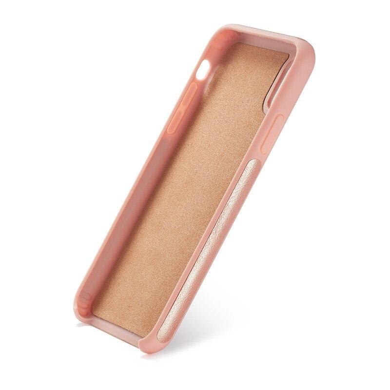iphone X case21