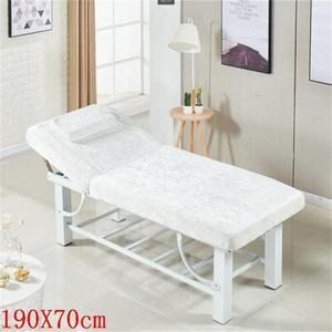 Image 5 - Letto Pieghevole Plegable Cama Para Masaje Pedicure Massagetafel Mueble Salon De Pliante Tafel Stoel Opvouwbare Massage Bed