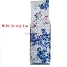 Цзинь сюань улун, тайвань улун горы молоко высокие ! чай подарок