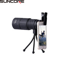 Cheapest prices Suncore 10X40 Telescope Non Black Infrared Night Vision