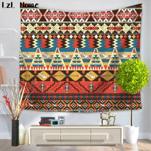 LzL Home New Style High Quality Belgium Wall Tapestry Bohemia Hippie Nice Clean Decor Hanging Beach Throw Towel Yoga