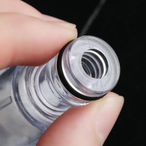 Image 4 - Автомоечная машина, фильтр для воды, фитинг для соединения высокого давления для моек высокого давления серии Karcher, для мойки высокого давления, для мойки автомобиля