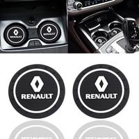 https://ae01.alicdn.com/kf/HTB1W62HT7voK1RjSZFDq6xY3pXae/Coaster-Coaster-Renault-Megane-Shaper-2.jpg