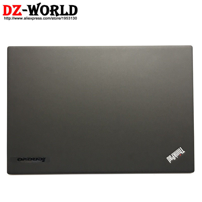 New Original for Lenovo ThinkPad X230S X240S X240 X250 Touch LCD Shell Top Lid Rear Cover Case 04X5251 SCB0A45672 цена