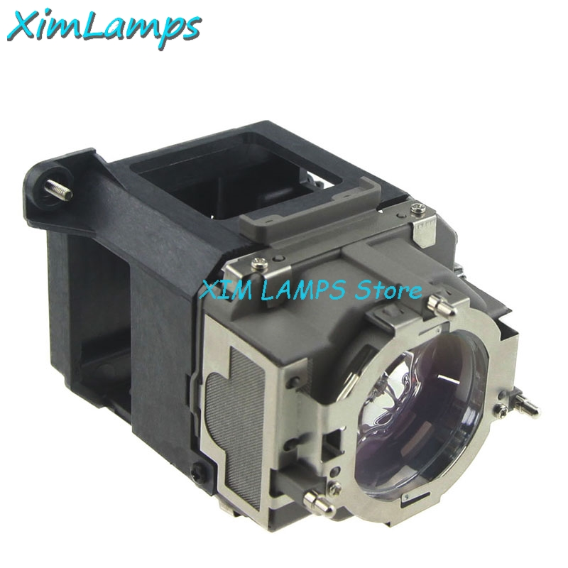 High quality AN-C430LP Replacement Projection Lamp With Housing For Sharp Projector XG-C335X, XG-C430X, XG-C435X, XG-C455X