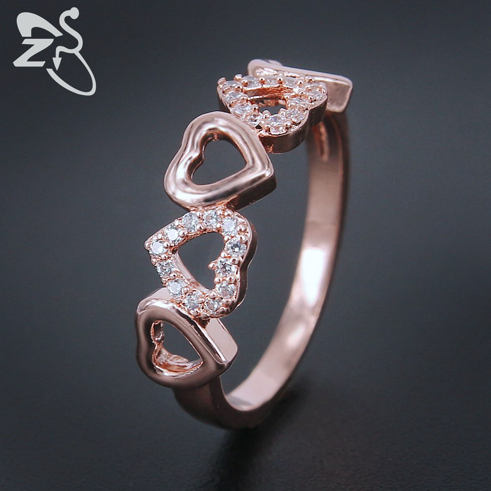Buy ring proposal marriage and get free shipping on AliExpress.com