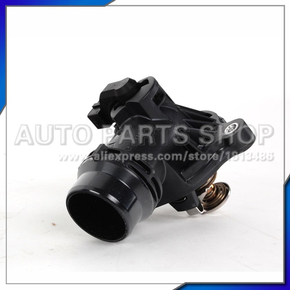 Bmw x3 parts for sale - Car Accessories Thermostat For Bmw E46 E81 E87 E82 E88 E90 E91 X3 X1 Z4 120i 316i 318i 320i 11537510959 Auto Parts