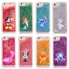 coque d iphone x disney