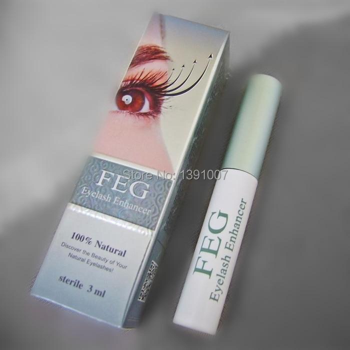 Aliexpress Buy Feg Eyelash Enhancer Serum Original
