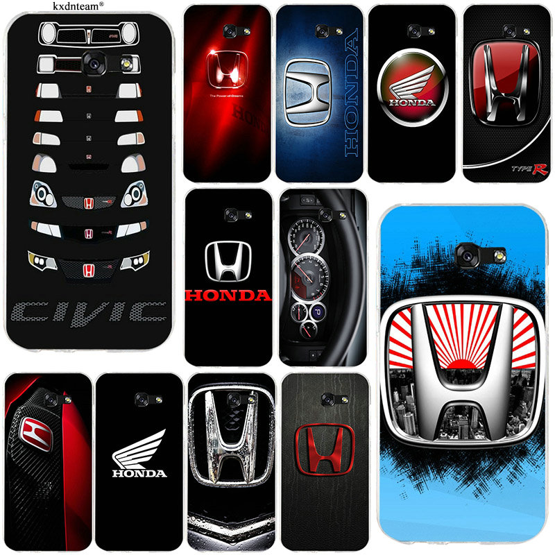best top samsung galaxy s4 case h list and get free shipping